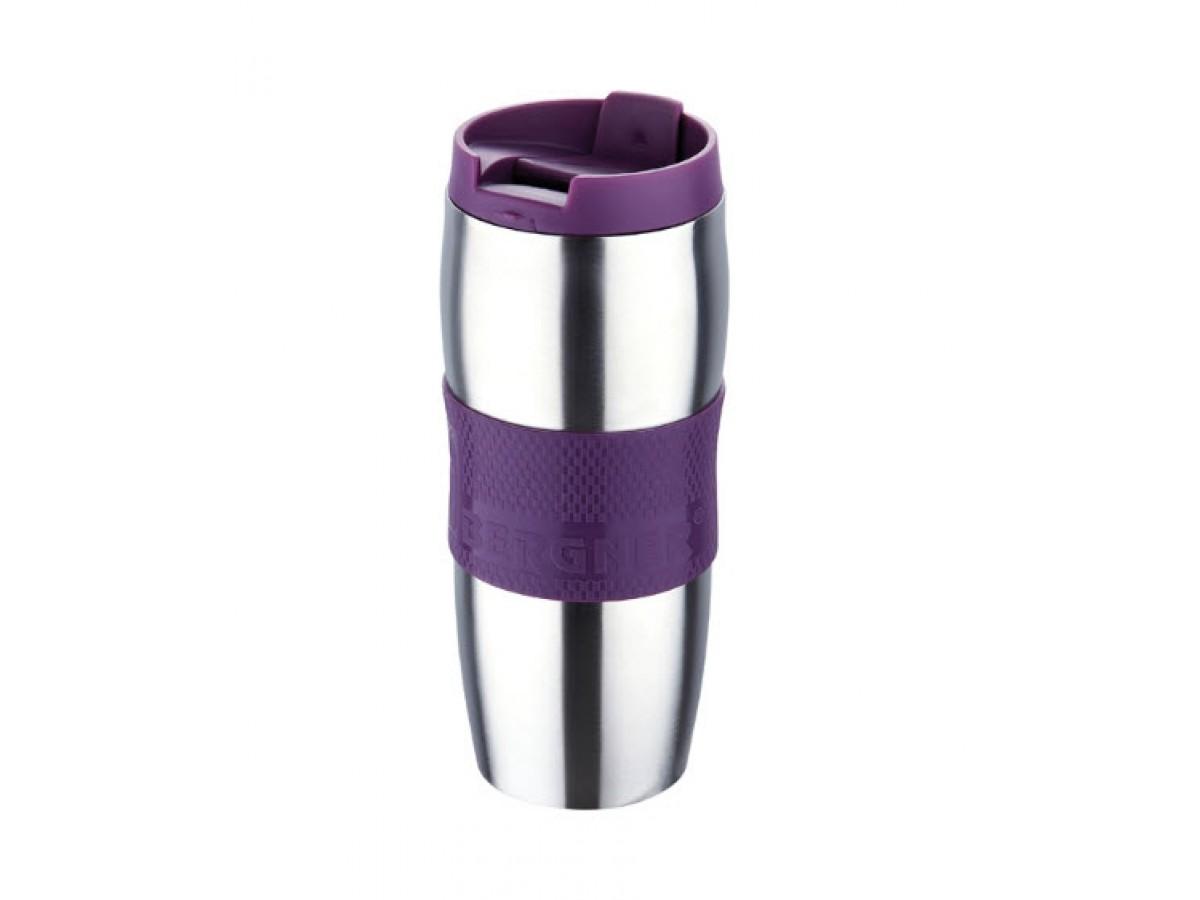 Bergner Чашка-термос 380 мл