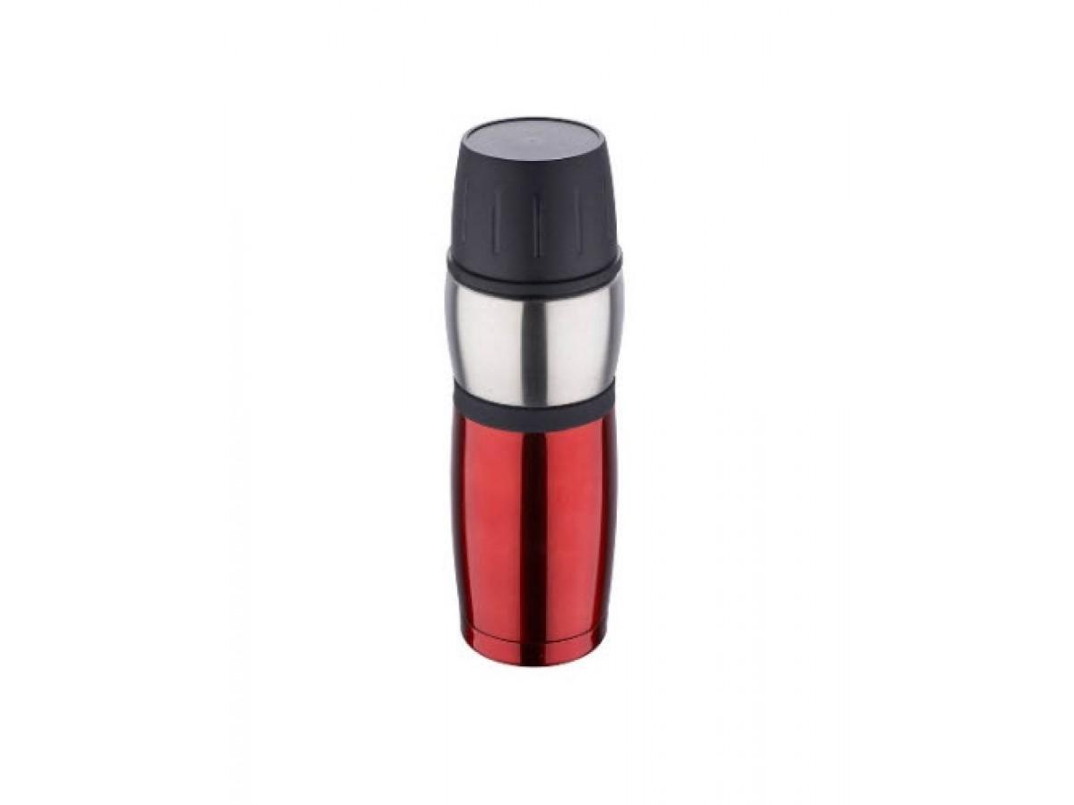 Bergner Чашка-термос 500мл