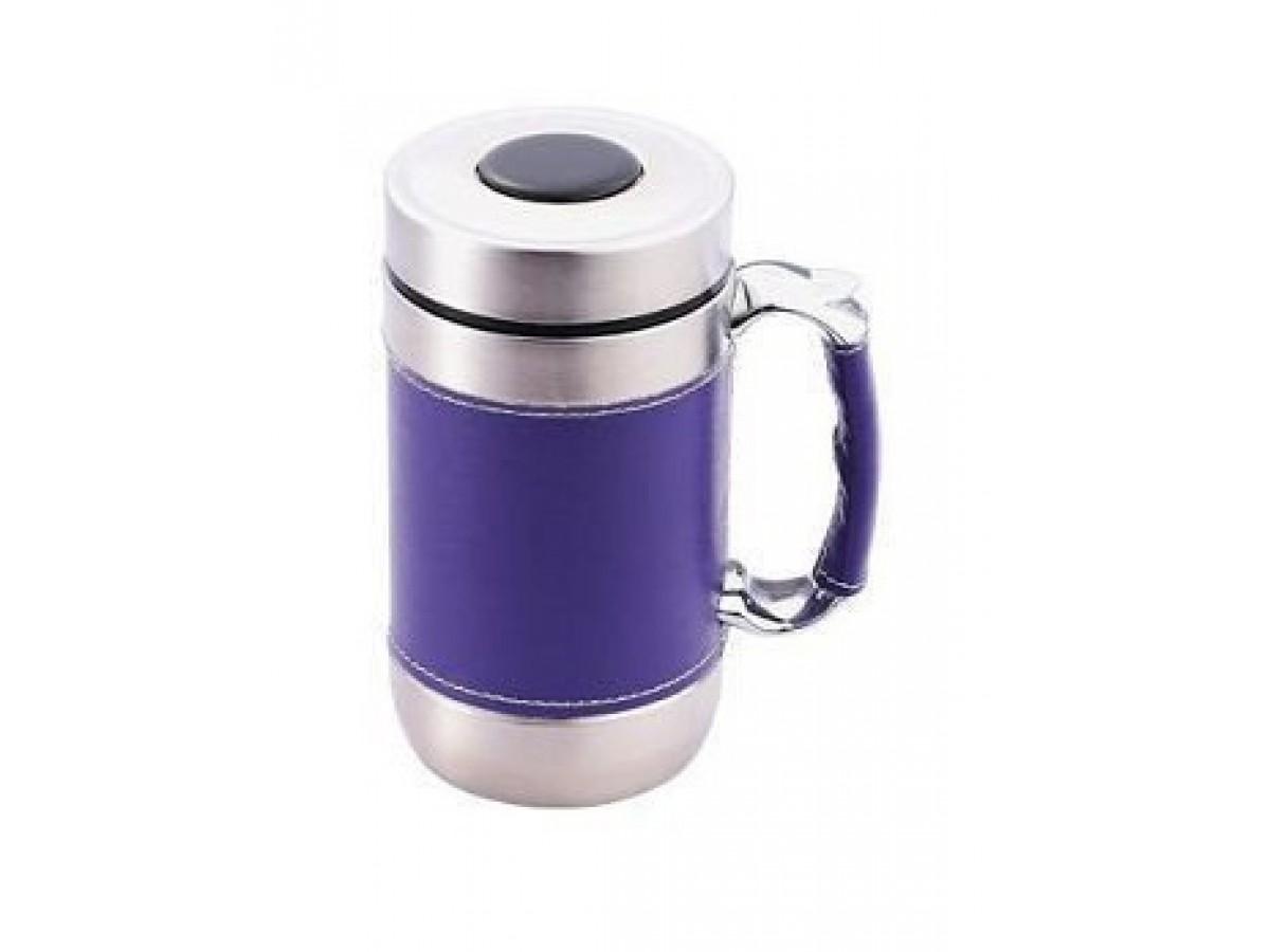 Bergner Чашка-термос 520 мл