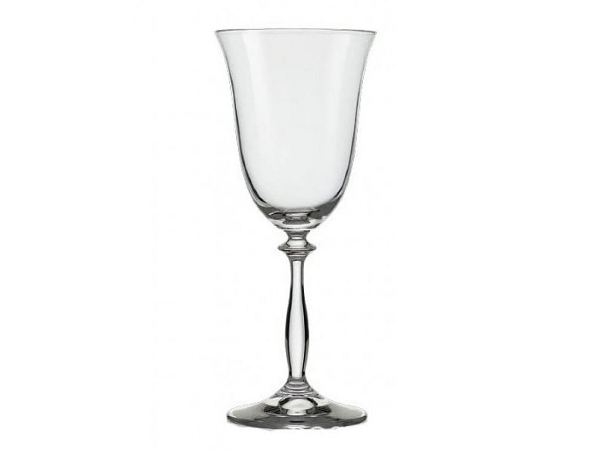 Bohemia Angela Набор бокалов для вина 6*350 мл