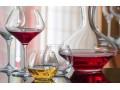Bohemia Amoroso Набор бокалов для вина 2*450 мл