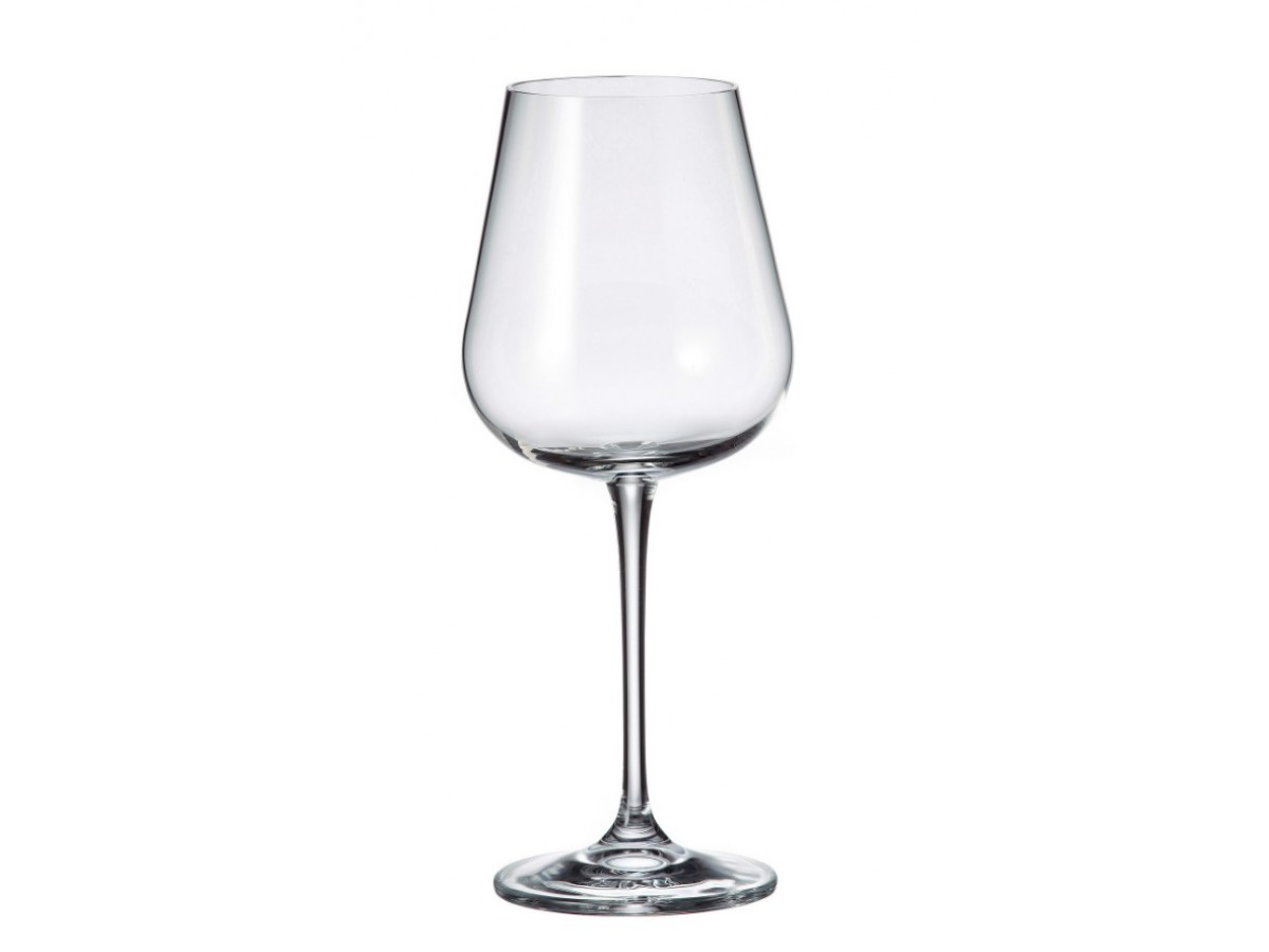 Bohemia Amundsen Бокал для вина 450 мл