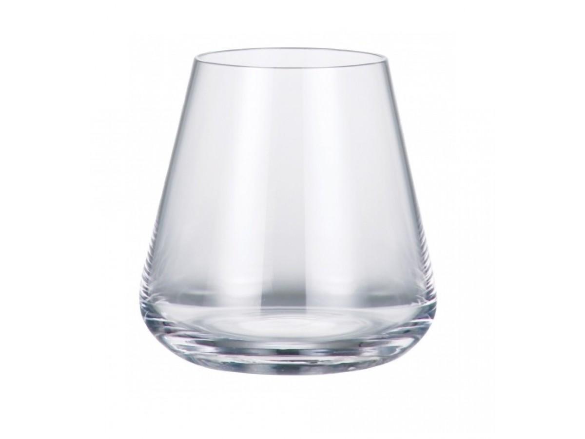 Bohemia Amy Набор стаканов 6*360 мл (22400K 000000 360)