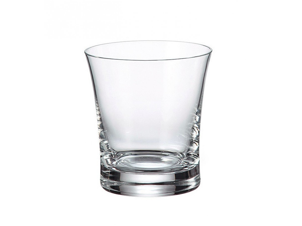 Bohemia Anabell Набор стаканов 6*300 мл  (22095K 000000 300)