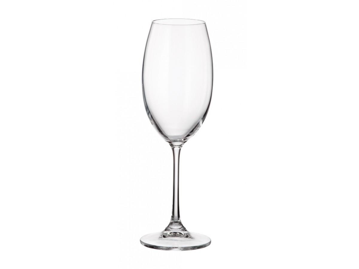 Bohemia Barbara Набор бокалов для вина 6*300 мл (1SD22 00000 300)