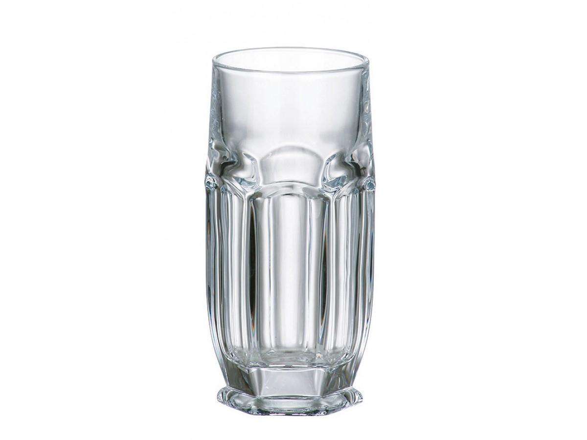 Bohemia Safari Набор стаканов 6*300 мл (2KD67 99R83 300)
