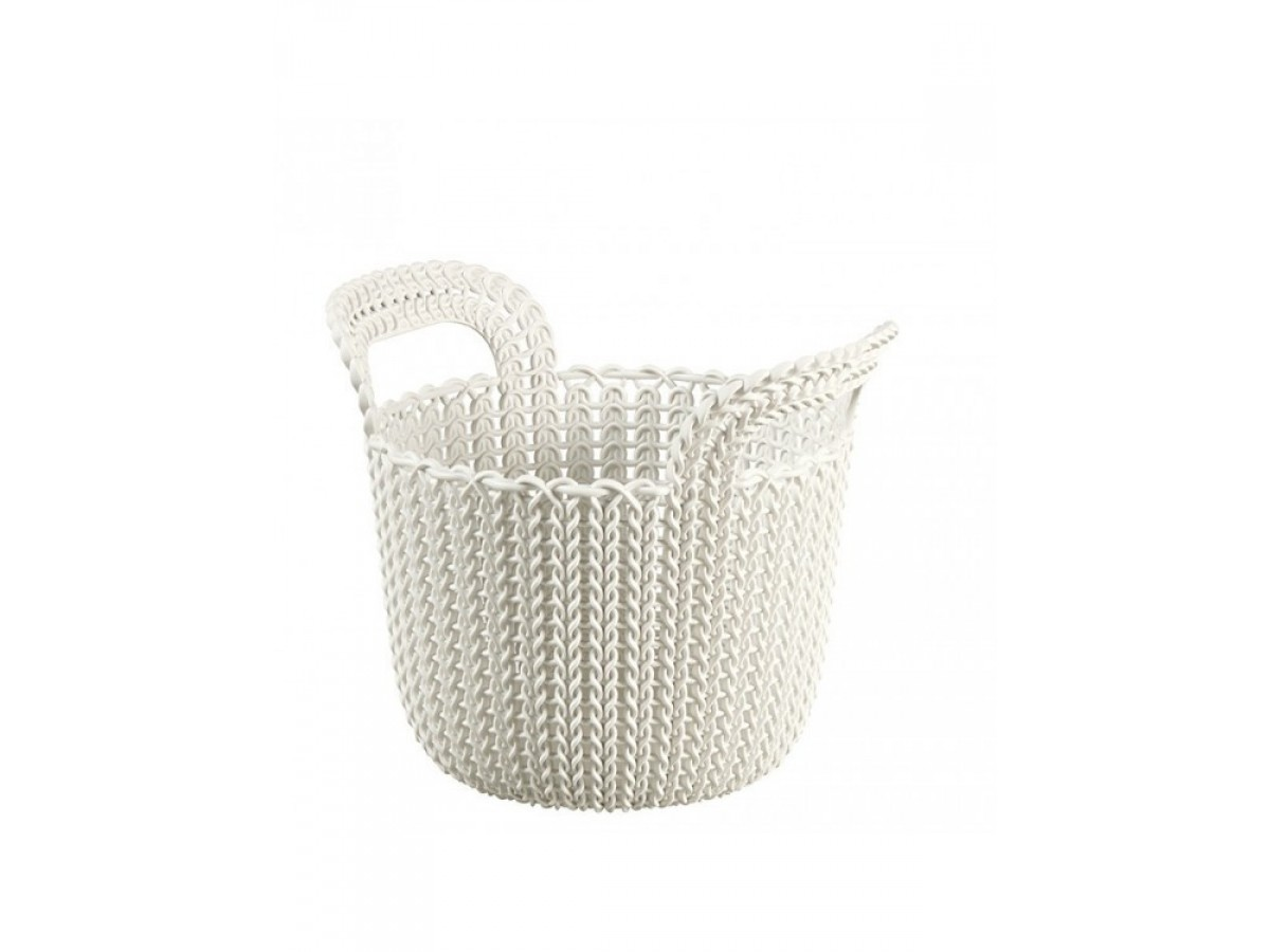 Curver Knit Корзина для хранения 3 л