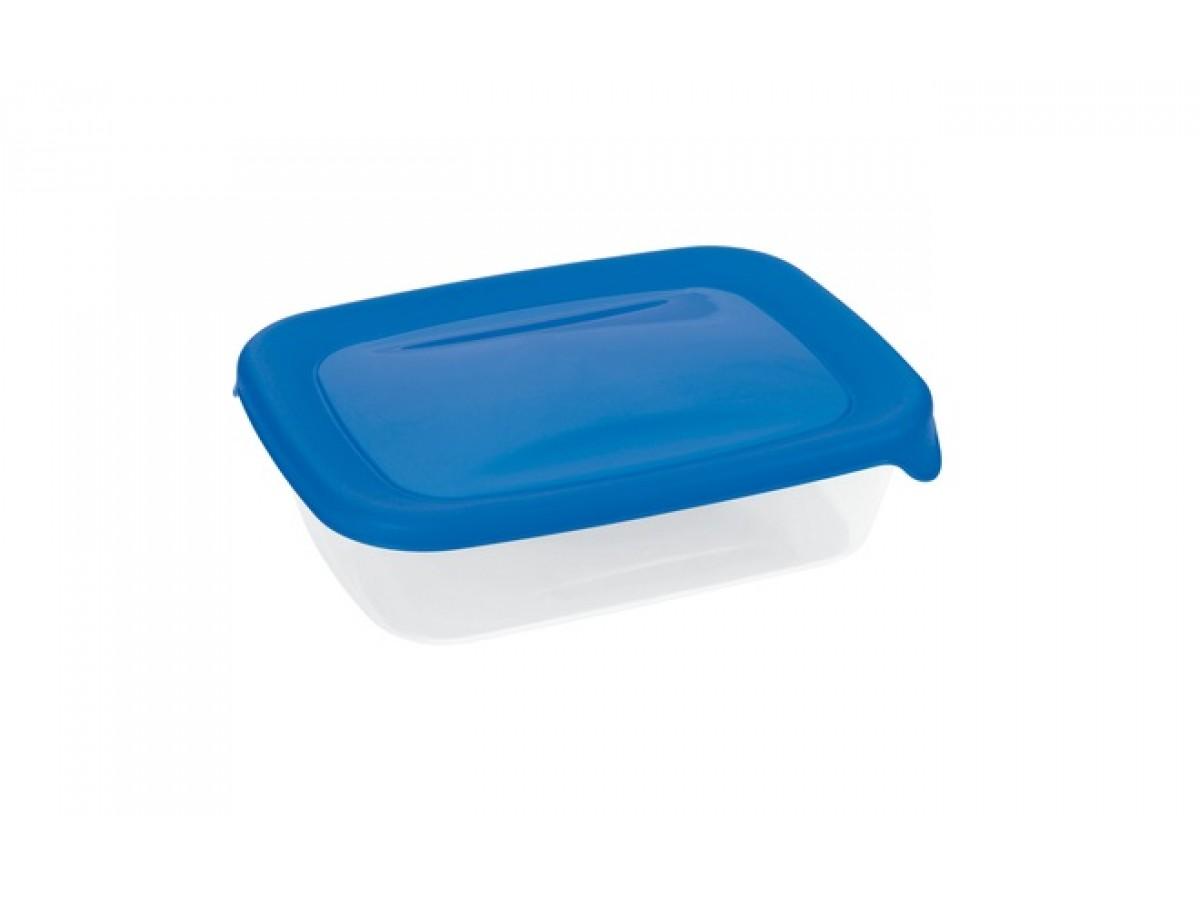 Curver Fresh&Go Емкость для морозилки 500 мл синяя (0553)