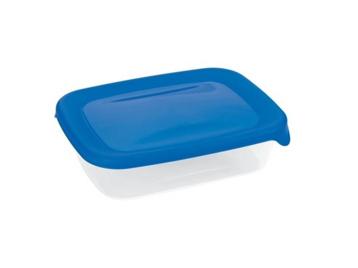 Curver Fresh&Go Емкость для морозилки 1 л (0554)