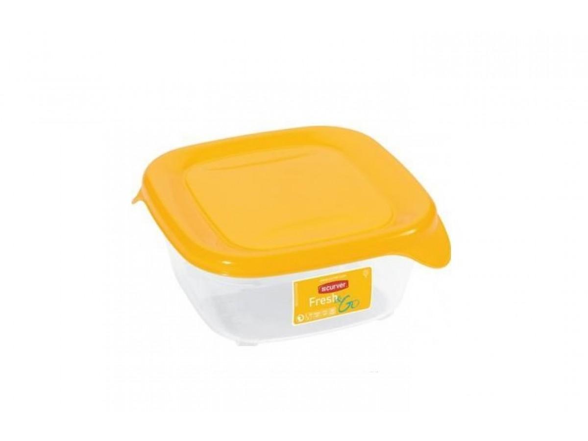 Curver Fresh&Go Емкость для морозилки 250 мл (0557)