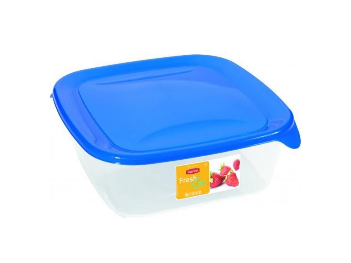 Curver Fresh&Go Емкость для морозилки 1,7 л (0561)
