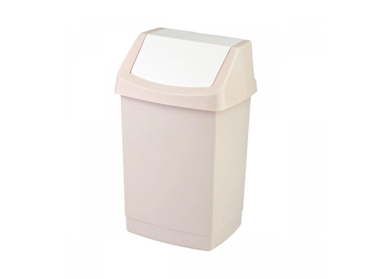 Curver Контейнер для мусора 9 л (4042)