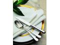 Cutipol Atlantico Набор ножей столовых 6 шт