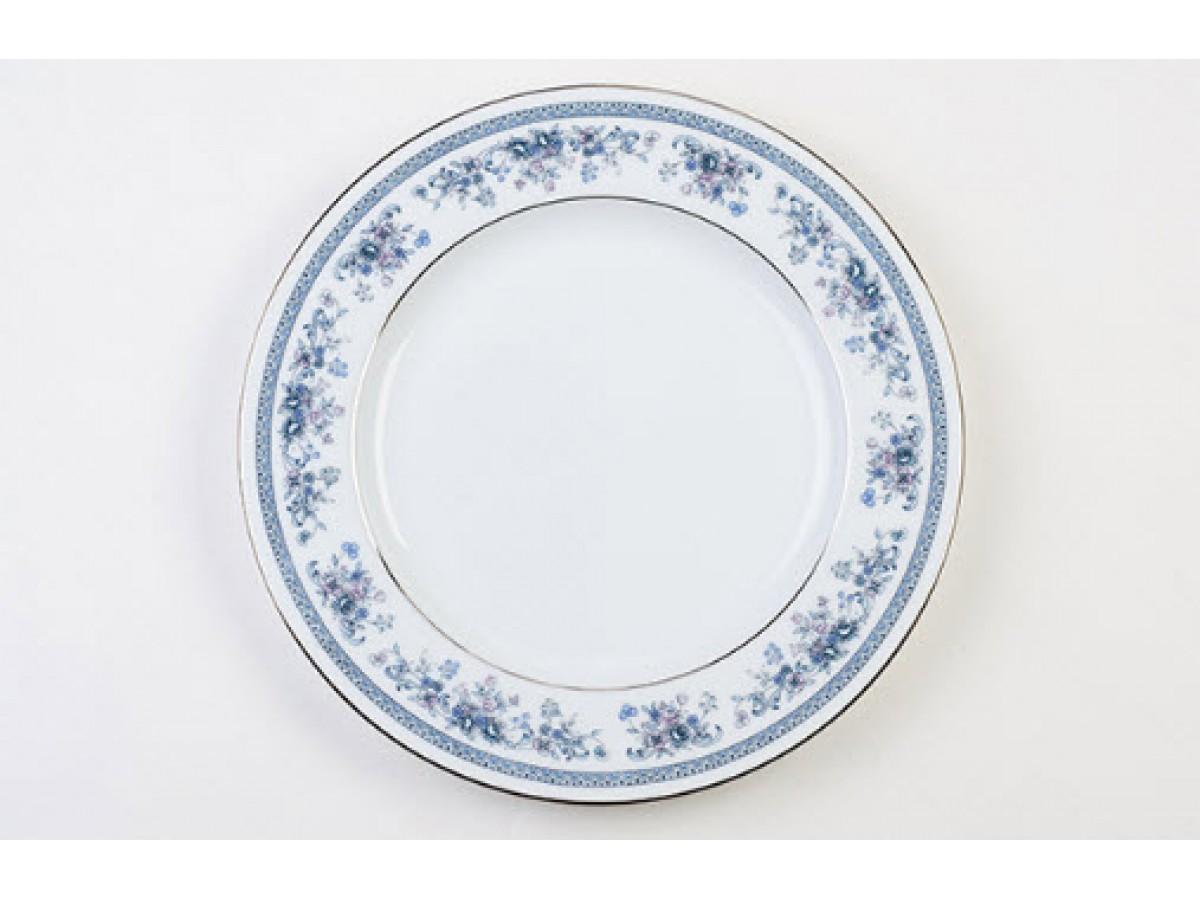 DPL Angel  Набор тарелок обеденных 270мм