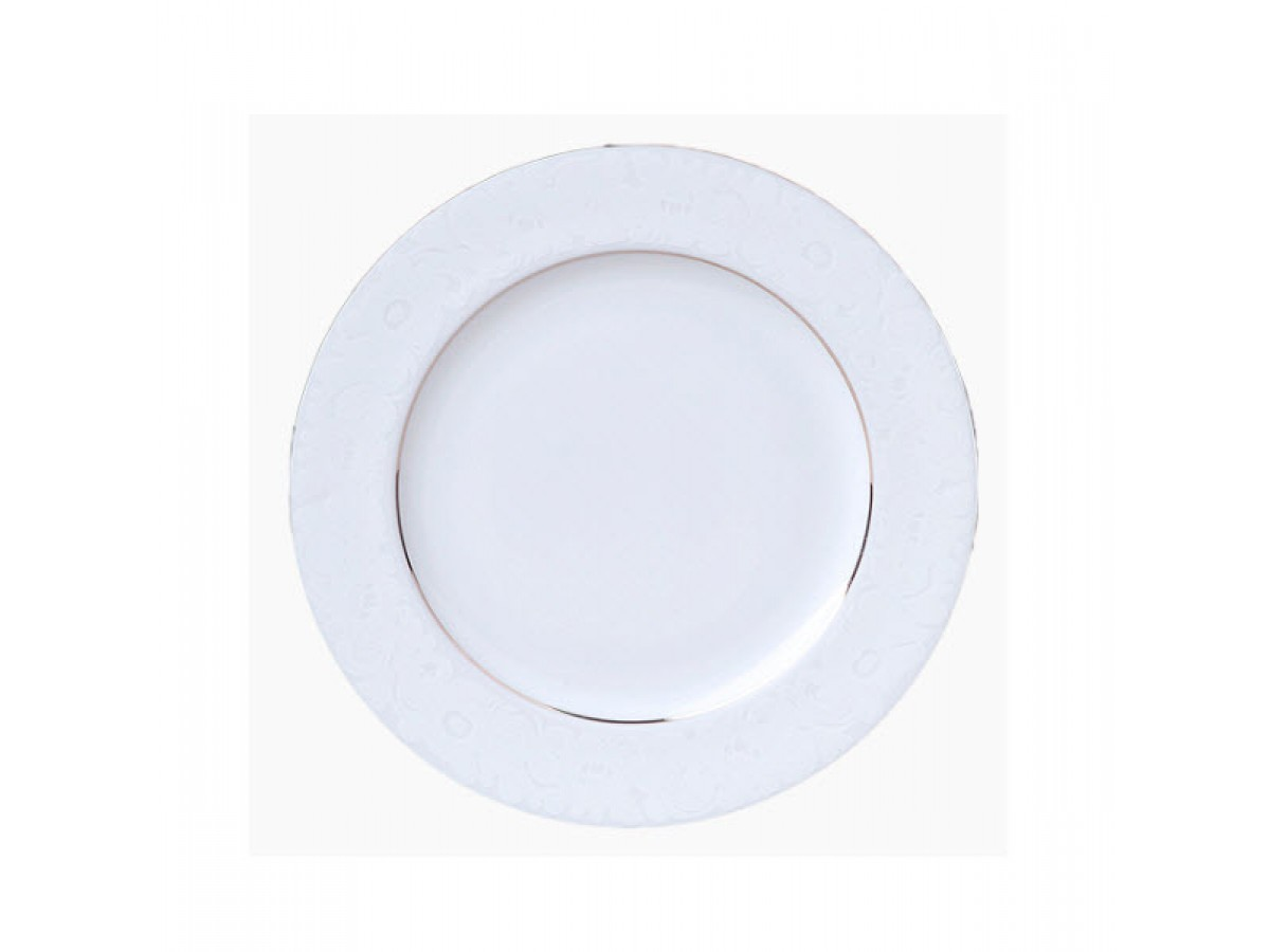 DPL Martha Набор тарелок обеденных 270 мм