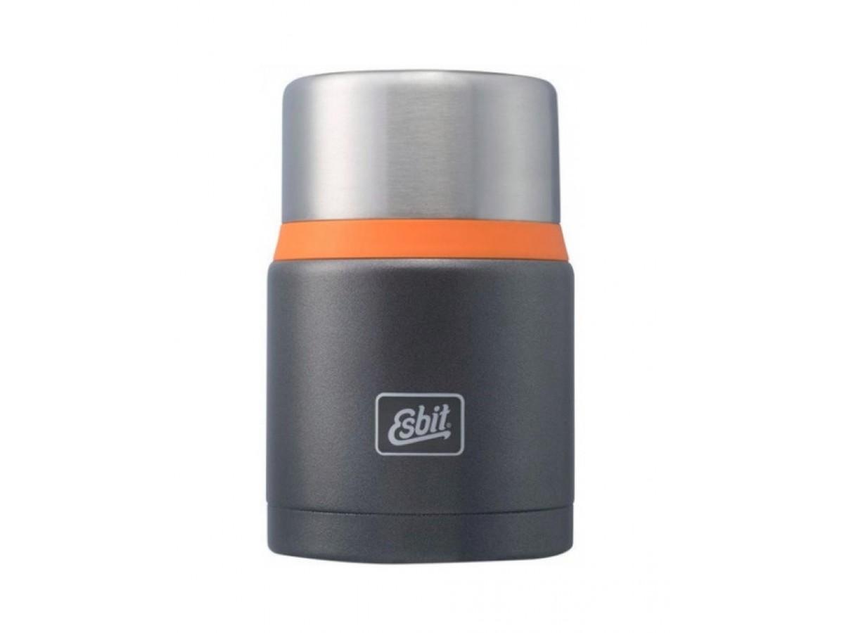 Esbit Термос для еды 750 мл (FJ750SP-GO)