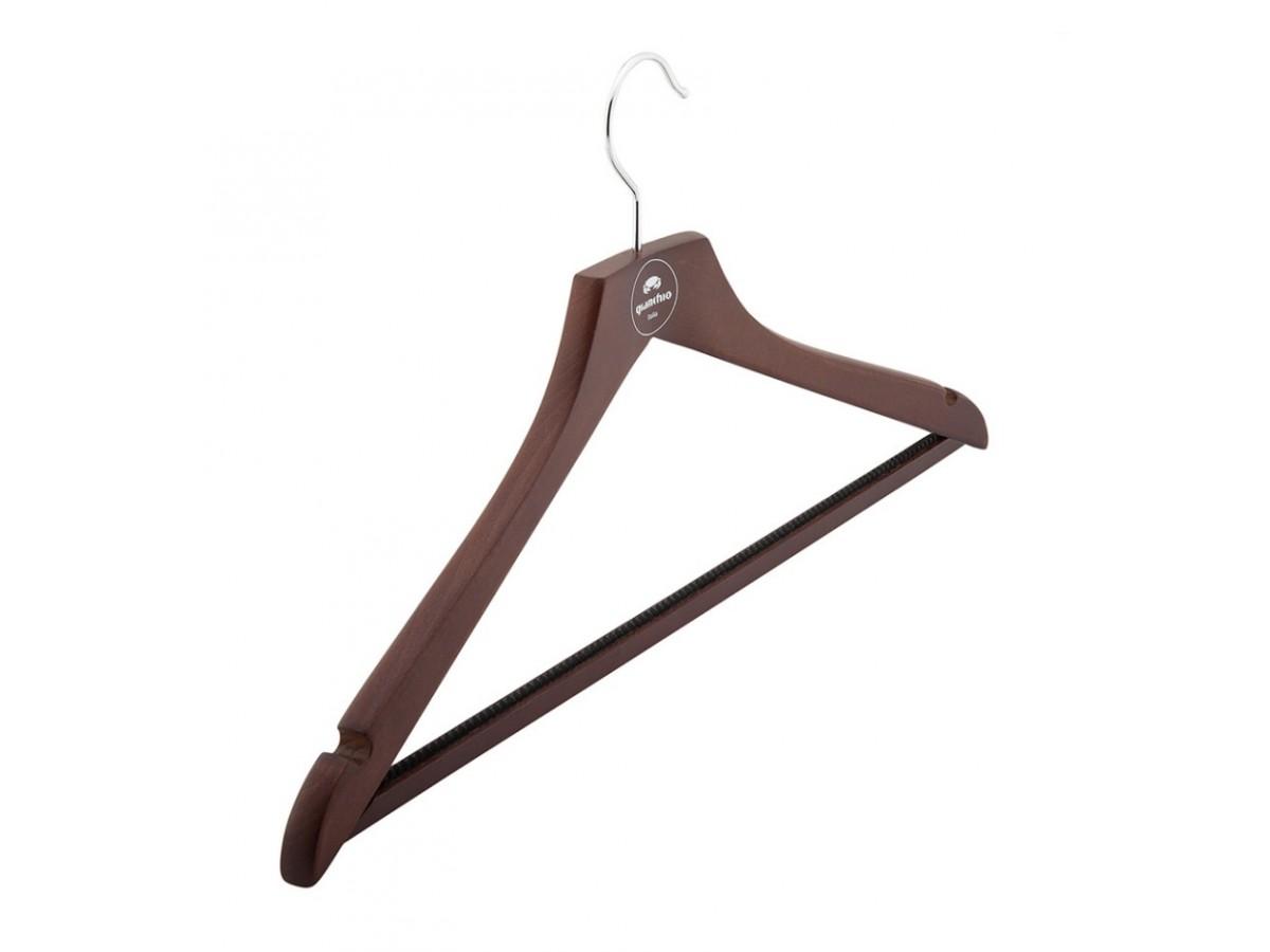GRANCHIO Вешалка для одежды