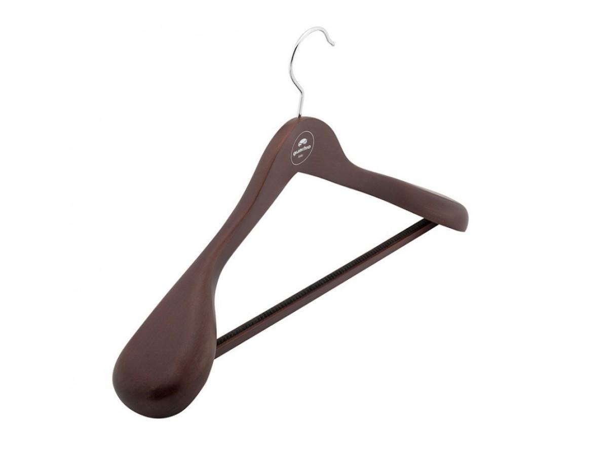 GRANCHIO Вешалка для верхней одежды