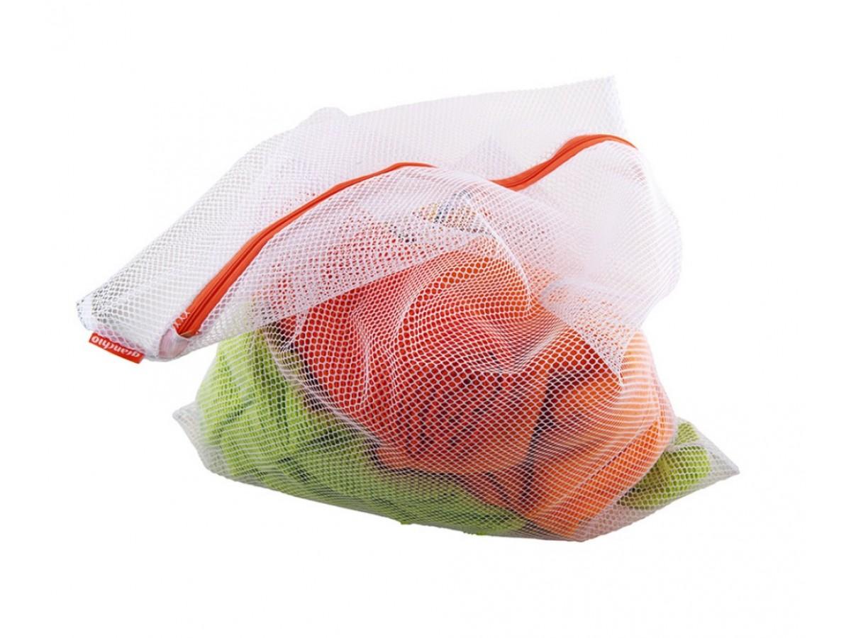 GRANCHIO Мешок для стирки 30*40 см