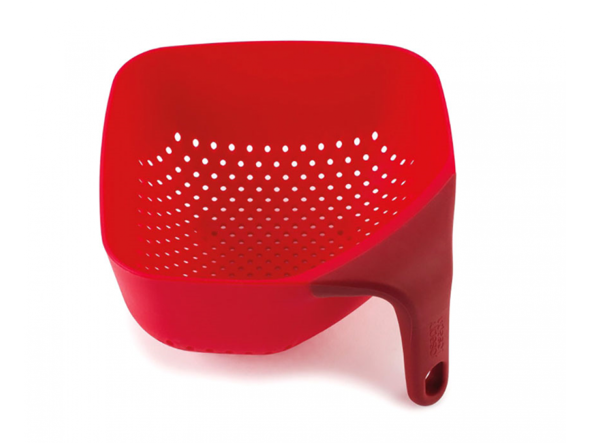 Joseph Joseph Square Colander Plus Small Дуршлаг (40049)
