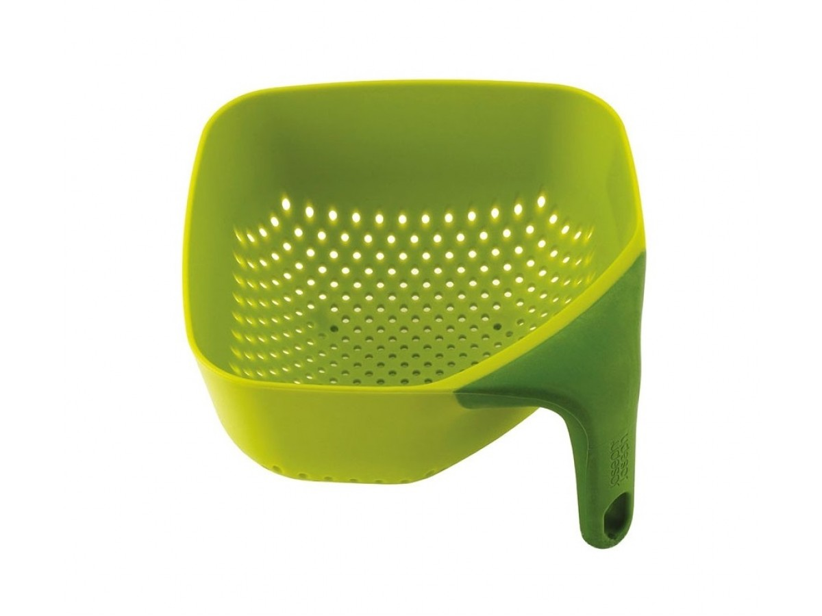 Joseph Joseph Square Colander Plus Small Дуршлаг (40046)