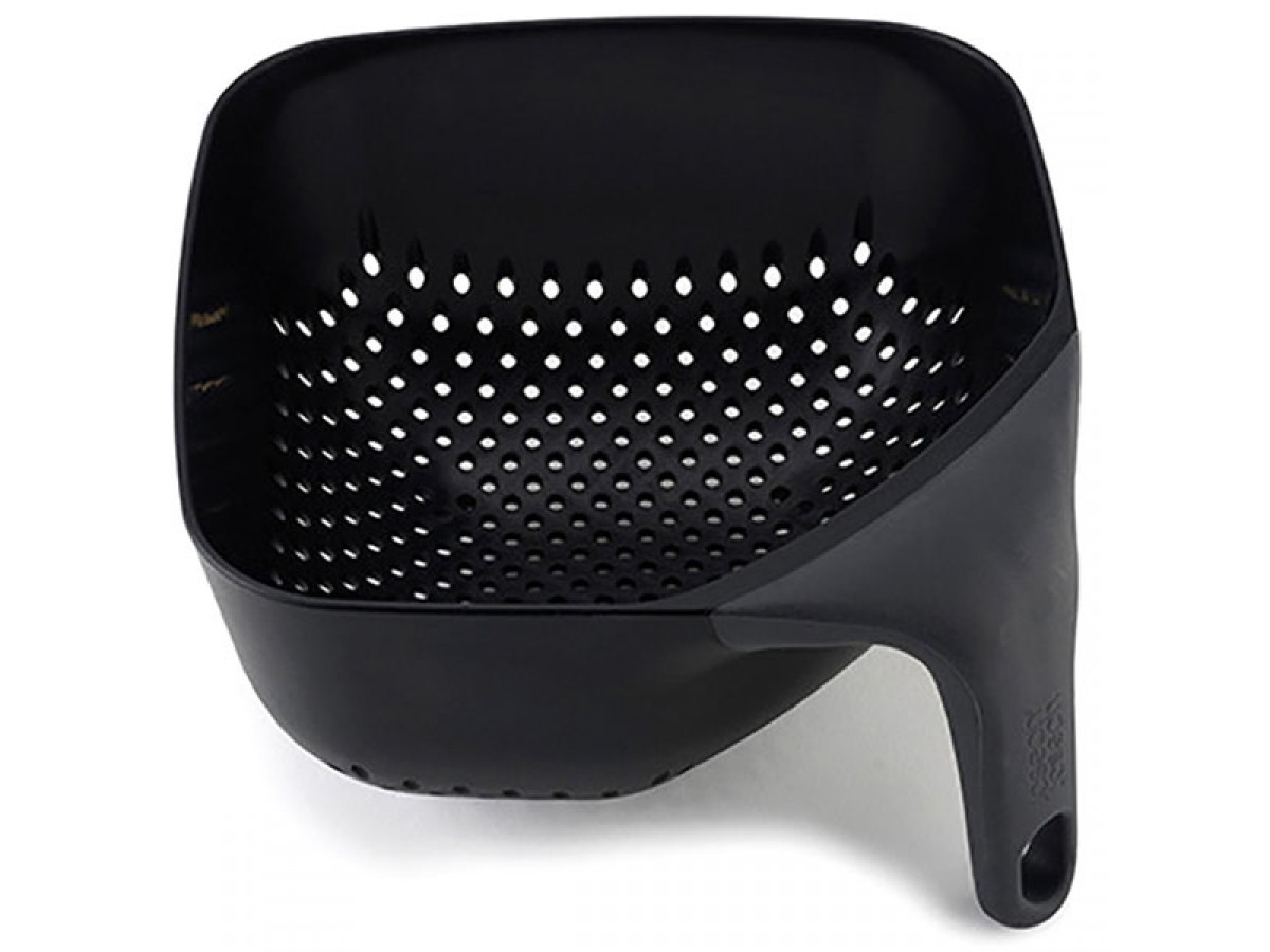 Joseph Joseph Square Colander Plus Medium Дуршлаг (40059)