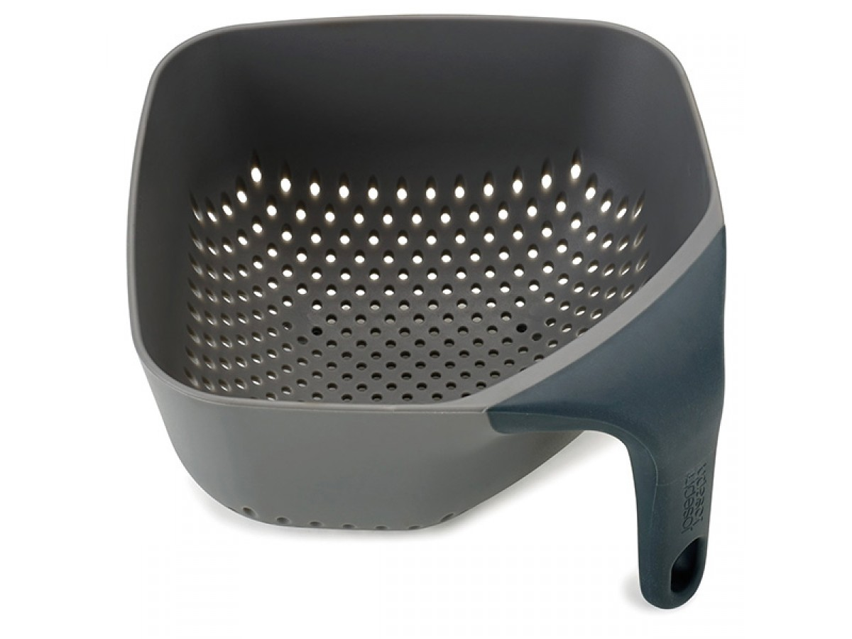 Joseph Joseph Square Colander Plus Medium Дуршлаг