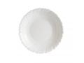 Arcopal Feston Тарелка подставная 27 см (11365)