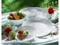 Arcopal Feston Тарелка обеденная 23 см