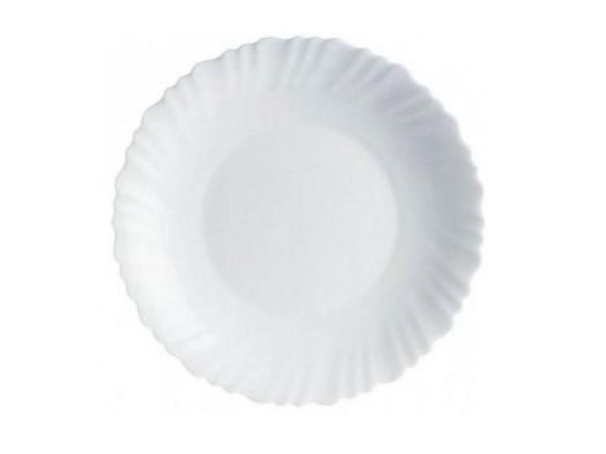 Arcopal Feston Тарелка 25 см