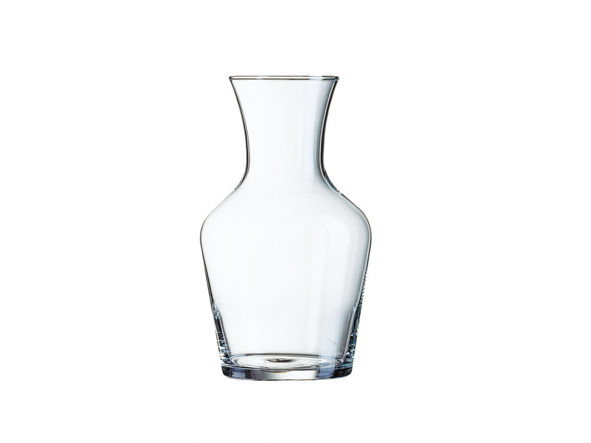 Arcoroc Vin Декантер 1 л