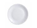 Arcopal Feston Блюдо 33 см