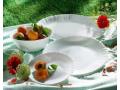 Arcopal Feston Блюдо глубокое 28 см