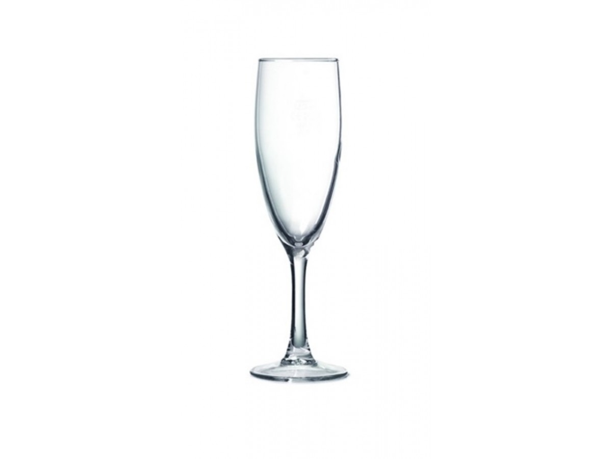 Arcoroc Princesa Бокал для шампанского 150 мл
