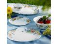 Arcopal Florine Сервиз столовый 19 предметов