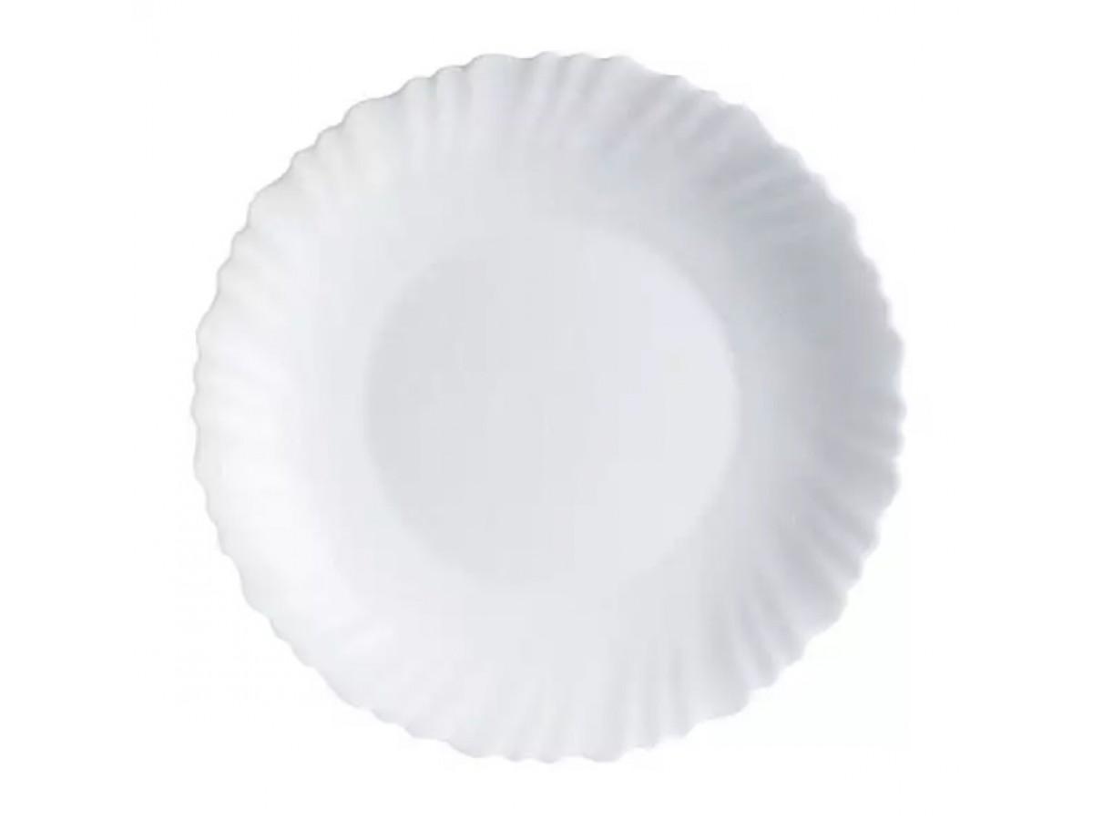 Arcopal Feston Тарелка обеденная 25 см