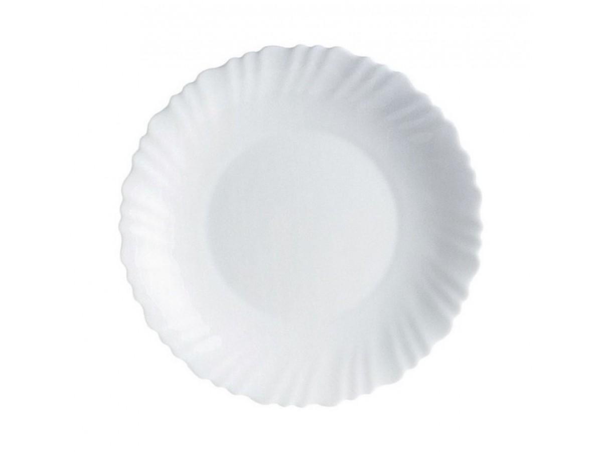 Arcopal Feston Тарелка суповая 23 см