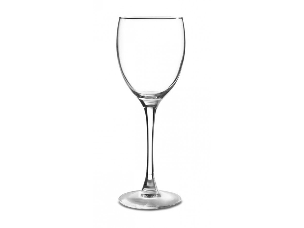 Arcoroc Princesa Бокал для вина 310 мл