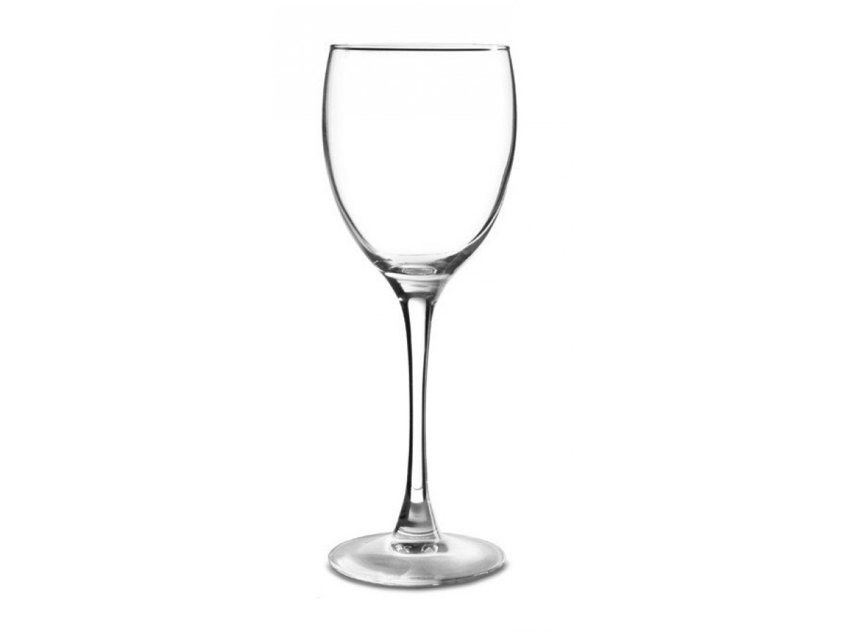 Arcoroc Princesa Бокал для вина 230 мл
