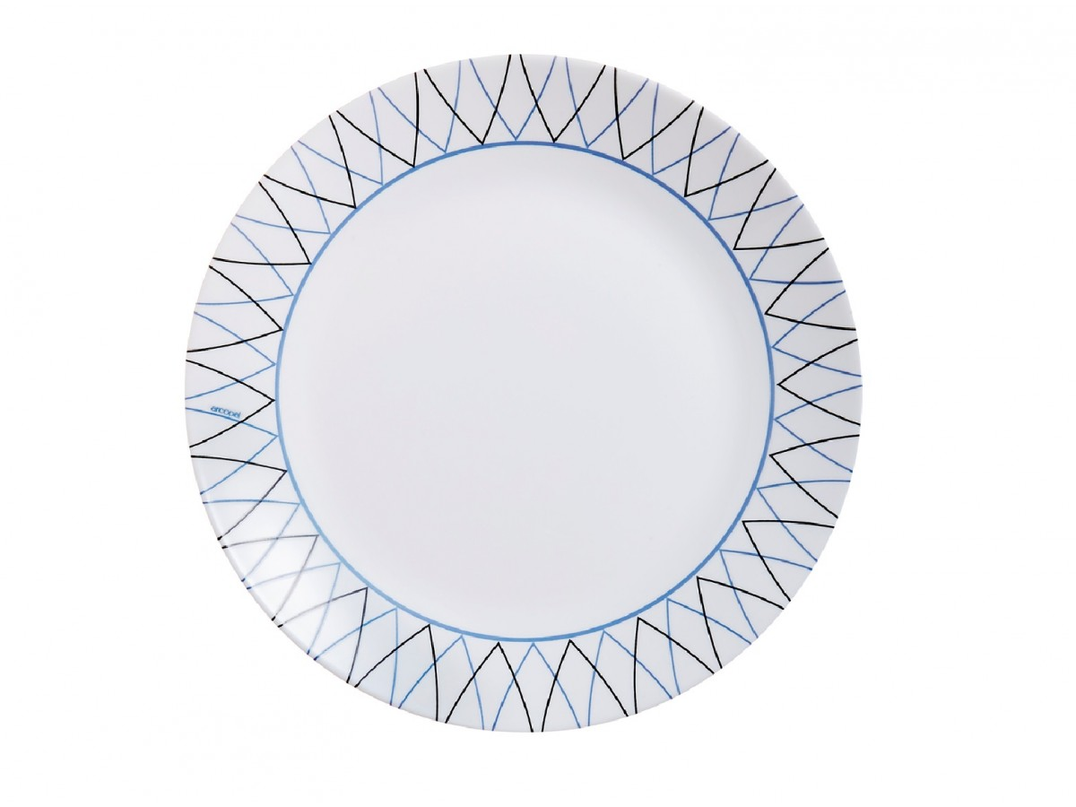 Arcopal Adriel Тарелка суповая 20 см
