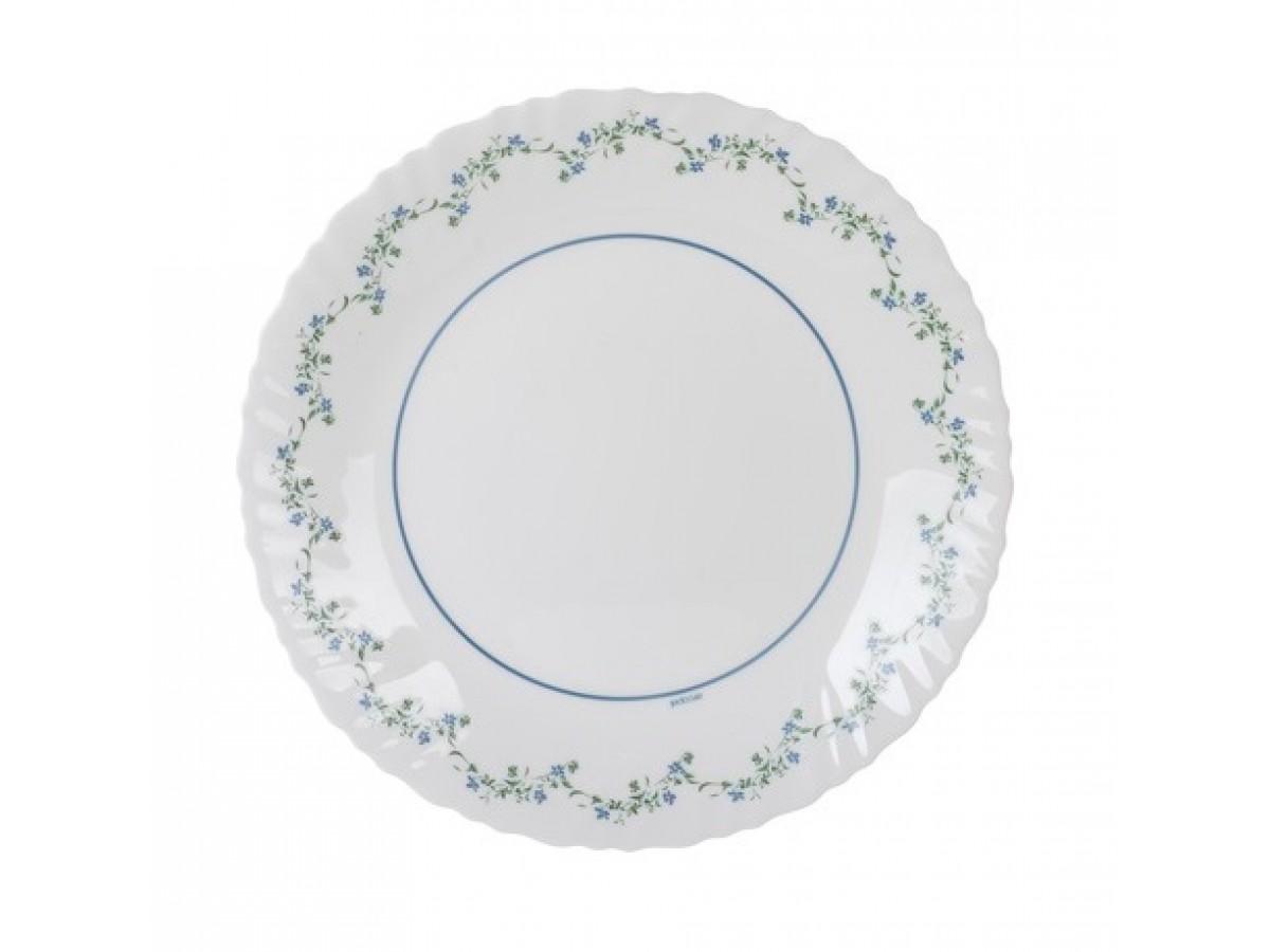 Arcopal Valia Тарелка десертная 19 см