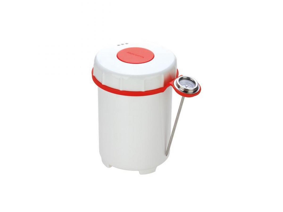 Tescoma Presto Ветчинница с термометром (420866)