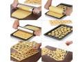 Tescoma Delicia Форма для печенья 23*33 см (630889)
