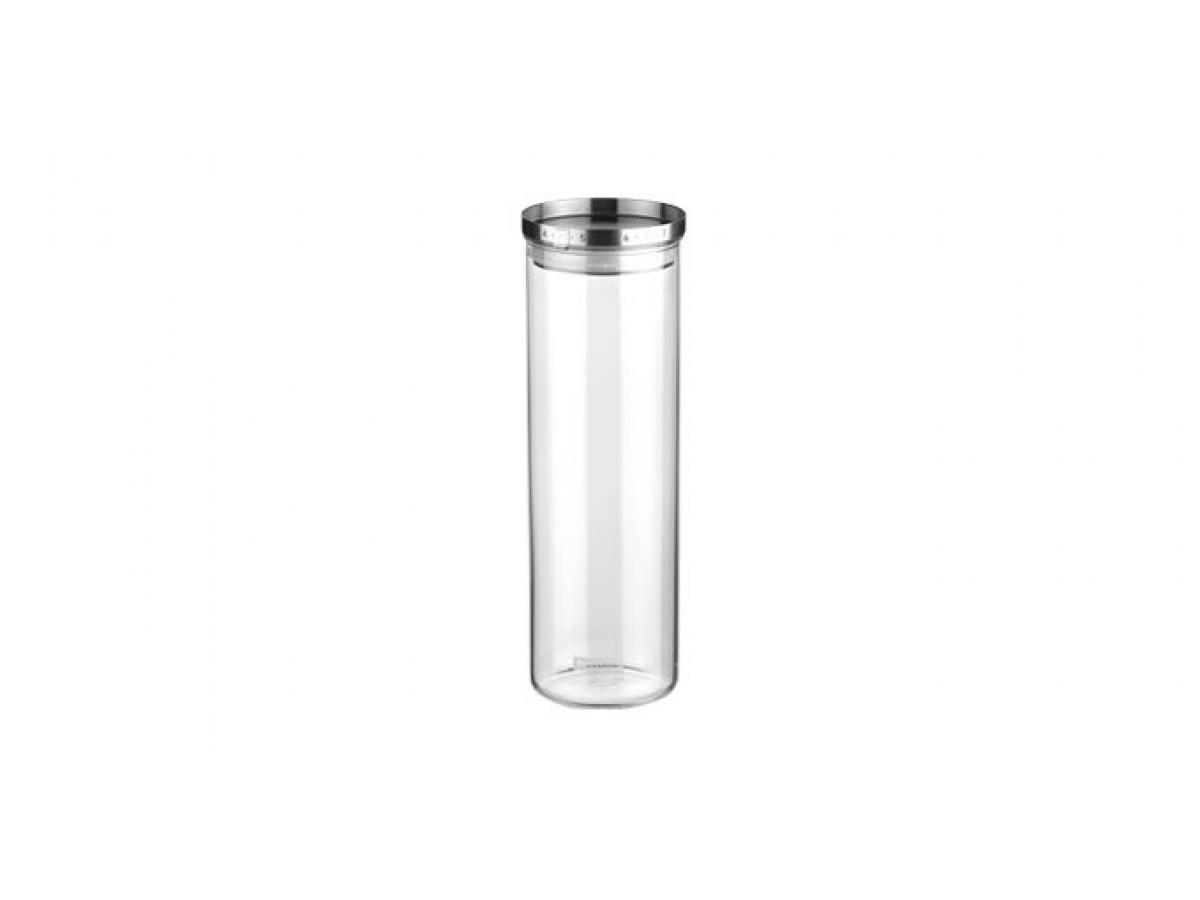 Tescoma President Емкость стеклянная 1,8 л (895026)