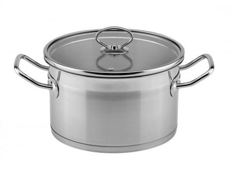 VINZER Universum Набор посуды 14 предметов (89032)