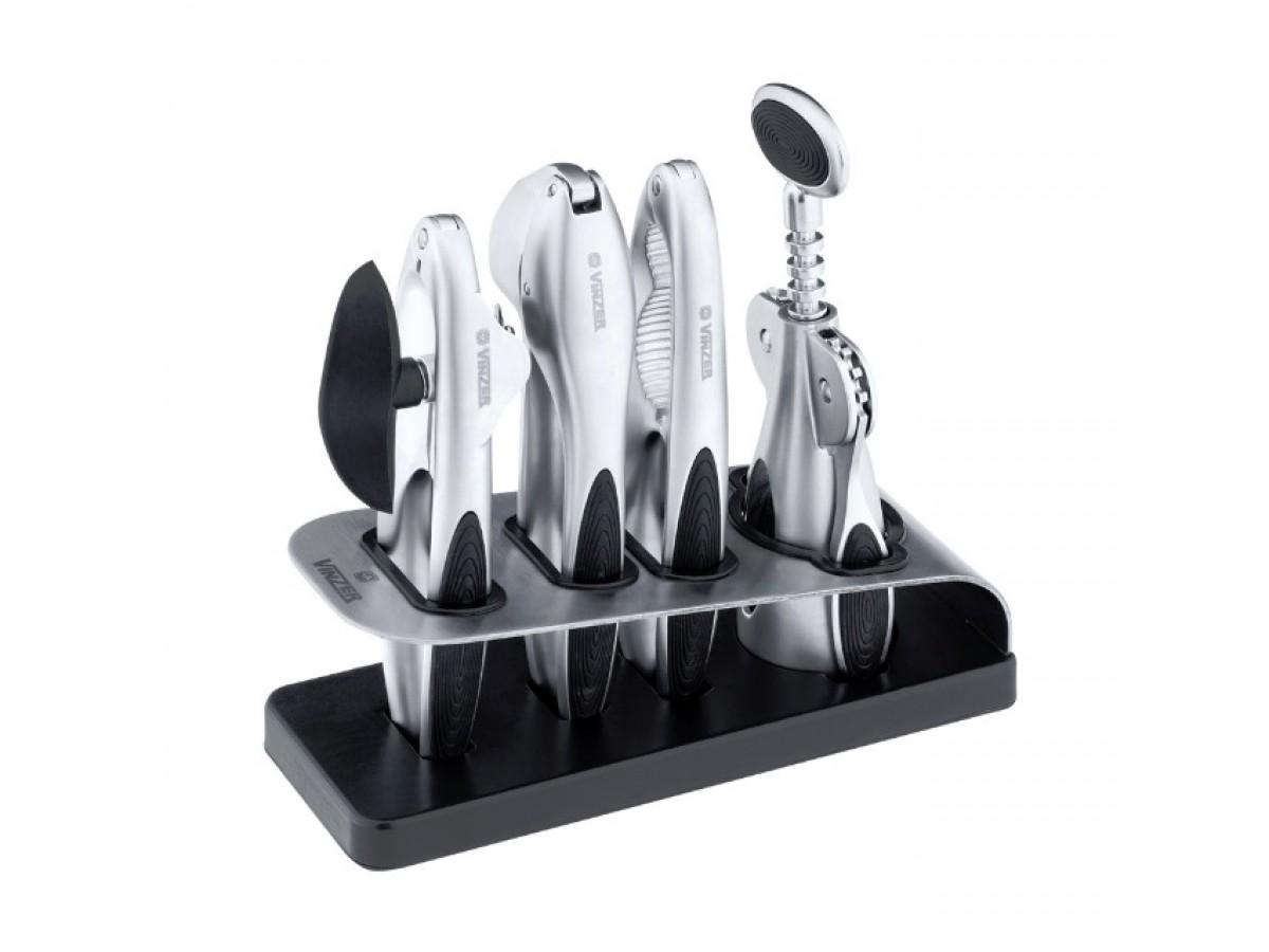 VINZER Набор кухонных инструментов